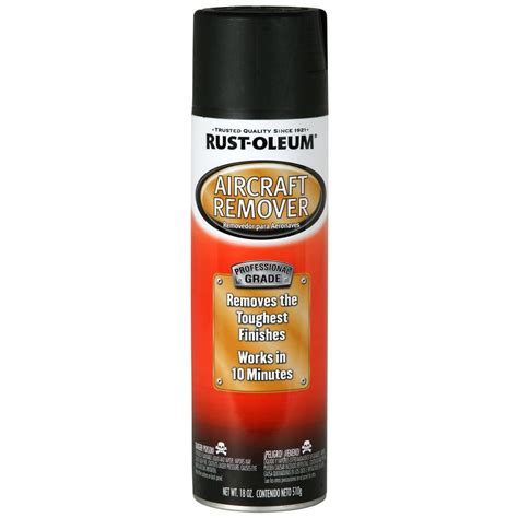 home depot paint rust workshop 1 gal metal rescue rust remover bath