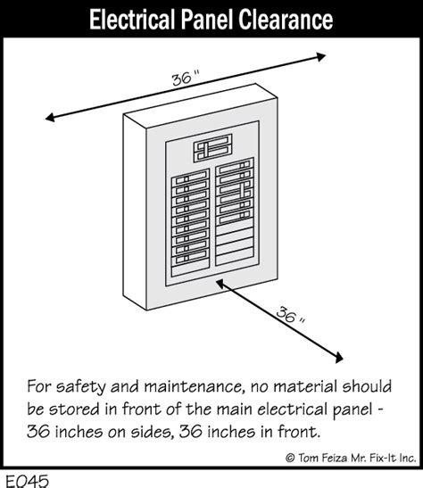 wiring diagram for bosch refrigerator www jeffdoedesign