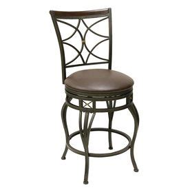 Black Friday Bar Stools by Rubbed Bronze 25 In Counter Stool Furniture Ideas