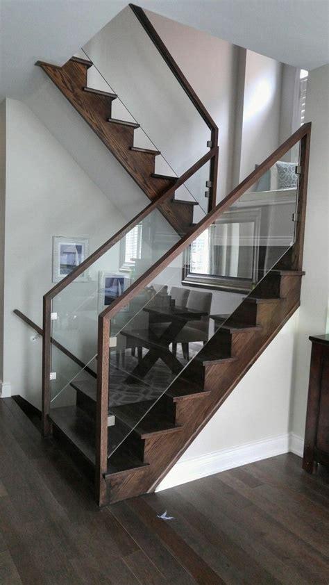 staircase staircase   pasamanos escalera escalera casa pasamanos