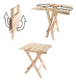 table plans small: k simple instruction manual for building angstrom unit sir david