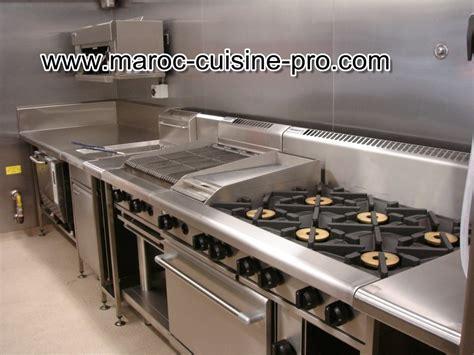equipement cuisine pro vente 233 quipement de cuisine pro pour restaurant et caf 233