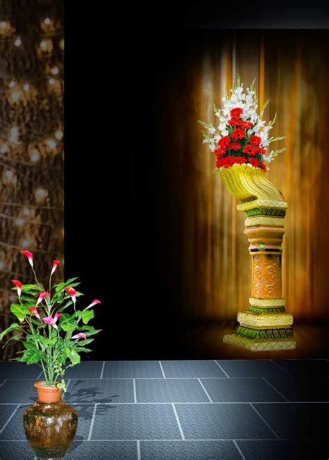 Wedding Background Images For Photoshop by 8 Psd Wedding Studio Backgrounds Images Studio Photoshop
