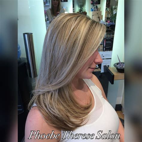 does great color hair 89 best images about great hair on bobs