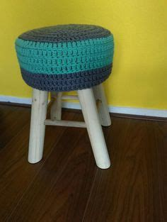 banquitos deco on stool covers stools and bar