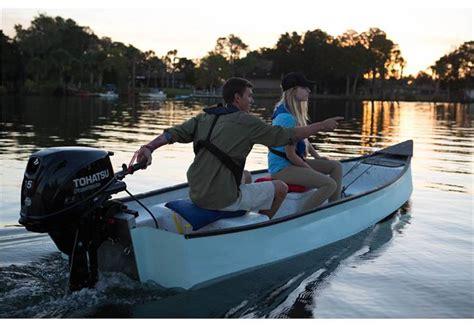boat parts racine wi new models for sale in racine wi racine riverside marine