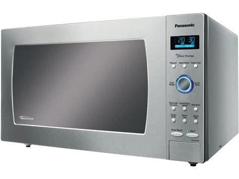 Built In Countertop Microwave by We Wholesale Panasonic Countertop Built In Microwave Oven