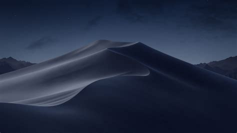 macos mojave wallpapers  desktop  iphone
