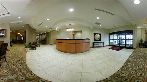 comfort suites murfreesboro comfort suites murfreesboro in murfreesboro hotel rates