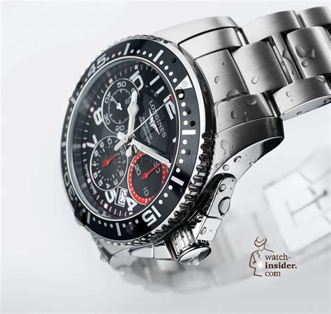 best longines best value for money discover the hydroconquest