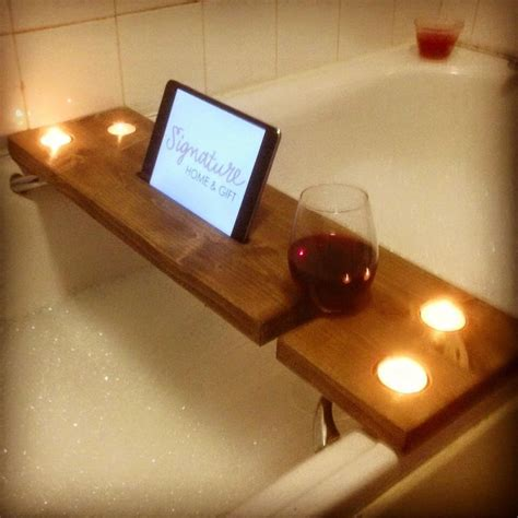 bathroom tablet stand the 25 best wine stand ideas on pinterest laser cutter