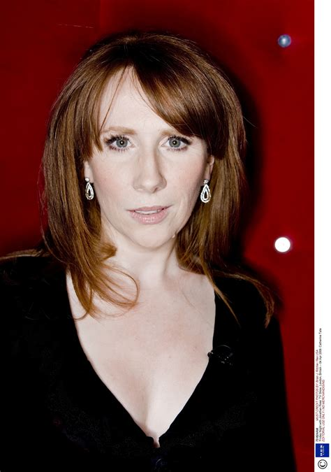 and catherine catherine tate images catherine hd wallpaper and background photos 23684342