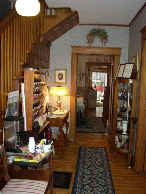bed and breakfast cooperstown ny our rooms rose and thistle bed breakfast