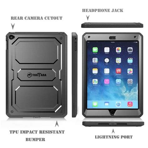 rugged case for ipad 2 rugs ideas