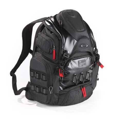oakley kitchen sink review oakley kitchen sink backpack review www tapdance org