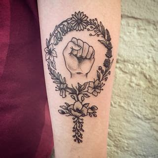 tattoo design rules 42 best feminist tattoos images on pinterest feminist