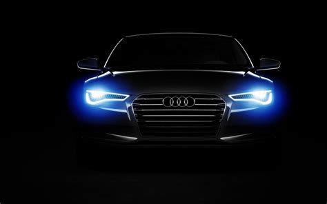 audi hd wallpapers cool hd audi wallpapers for free