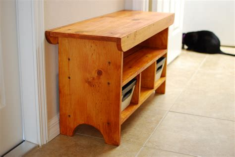 easy wooden projects  beginners