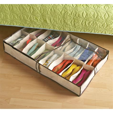 clever shoe storage 20 clever shoe storage ideas decoholic