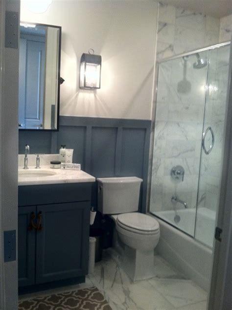 atlanta interior design eclectic bathroom atlanta blue cottage bathroom eclectic bathroom atlanta by