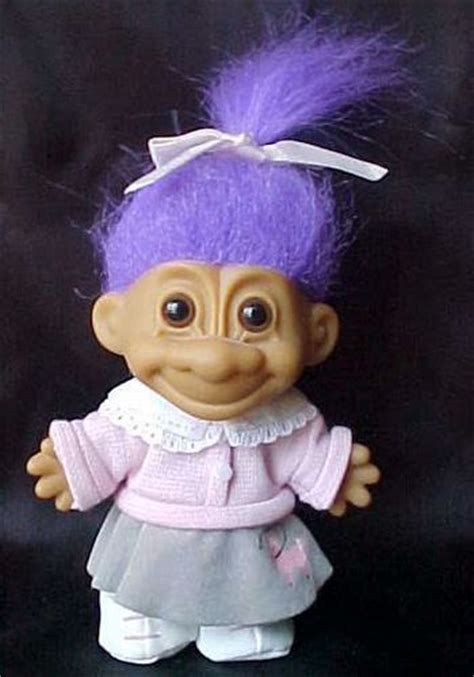 troll dolls images troll doll wallpaper and background photos 1353693