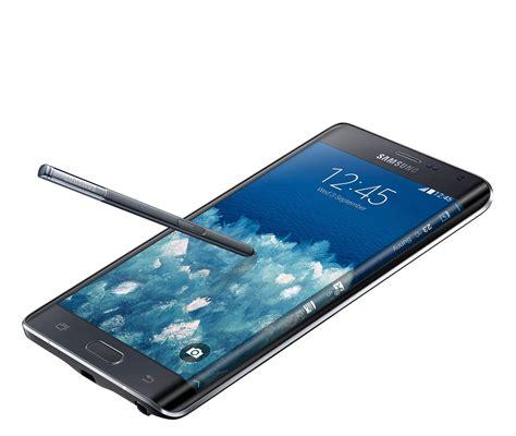 Harga Samsung J5 Gsmarena harga samsung j5 harga 11