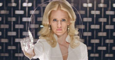 Will Emma Frost Return For X Men Days Of Future Past   will emma frost return for x men days of future past