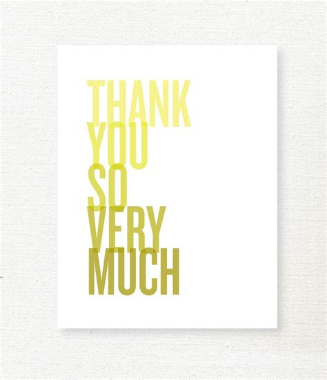 free printable thank you cards add photo 47 best free printable thank you cards images on pinterest