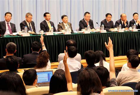 imagenes ironicas de politica china adopta pol 237 ticas para impulsar mercado de capital en