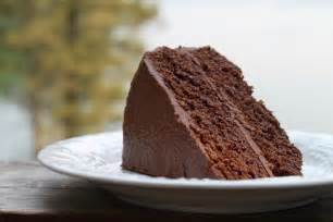 kuchen schokolade 25 delicious chocolate cake pictures