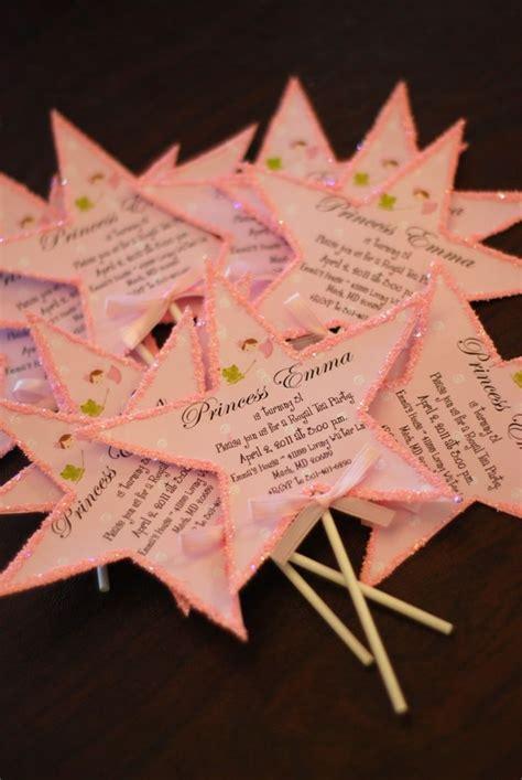 invitations to a tea party customize 128 tea party invitation