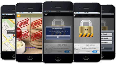 mobile loyalty programs mobile app development traffic generation viper