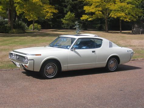 closest toyota 70s toyota crown closest i ve seen toyota get to a