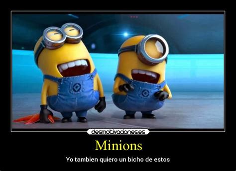 Memes De Minions - minions graciosos www pixshark com images galleries with a bite