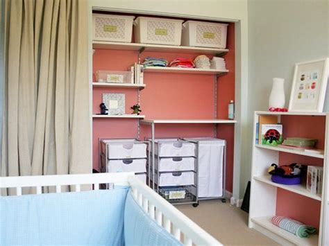 Closet Organizers For Nursery by Furniture Nursery Closet Organizer Closet Design