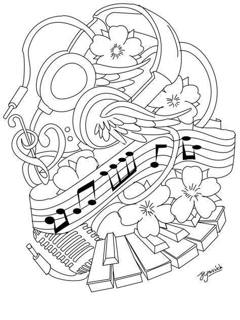 pattern tattoo outlines tammy tattoo design outline by jokazart247 on deviantart