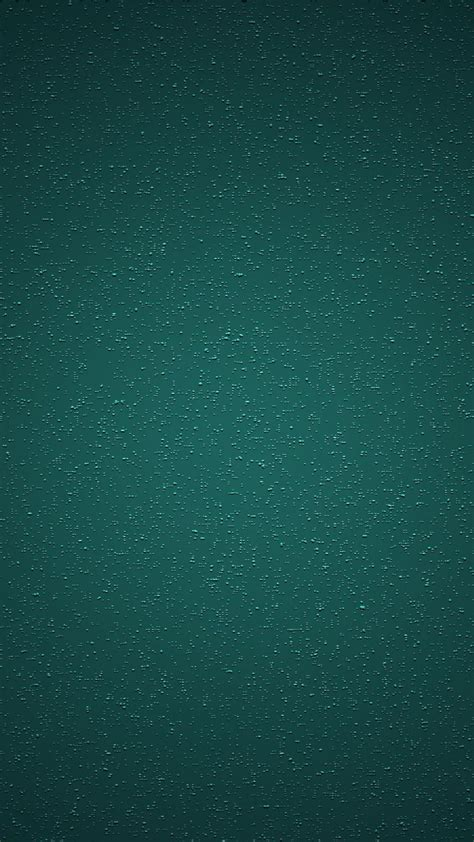 green dark textures simple background wallpaper