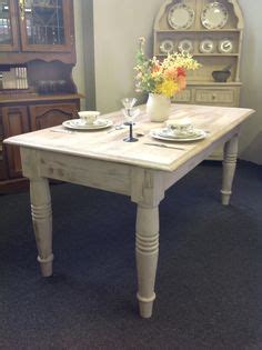 1000 images about shabby chic dining table on pinterest