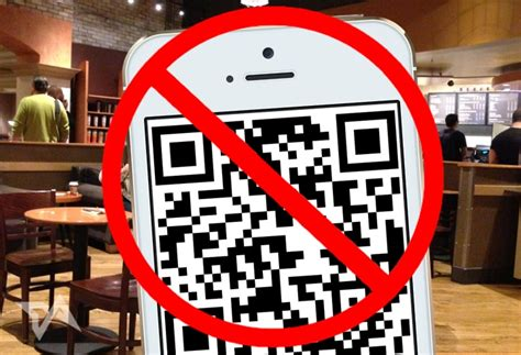 alibaba qr code mobile commerce china bans online payments made using qr