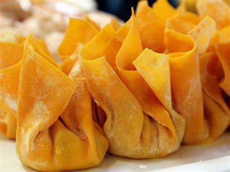 Keranjang Dimsum resep masakan siomay dimsum khas china fauzy 2010