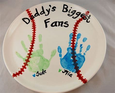Fathers Day Projects by Preschool Crafts For Fathers Day Phpearth