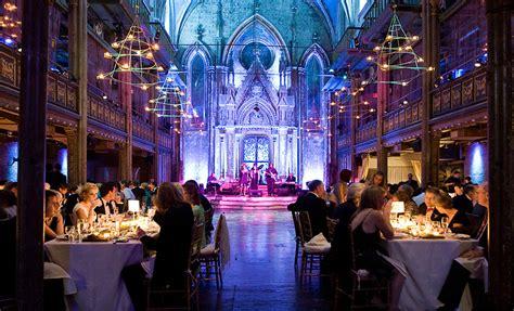 unique wedding venues nyc area sonal j shah event consultants llc pre wedding event