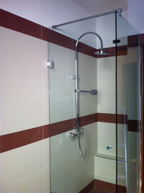 accessori bagno modena box doccia su misura modena