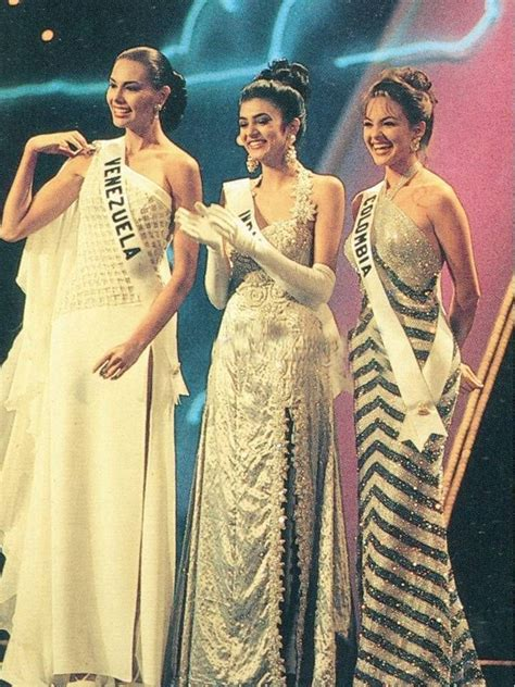 sushmita sen gown miss india 89 best images about 94 on pinterest bedtime stories