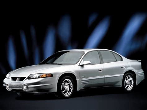 how to learn all about cars 2001 pontiac grand am engine control pontiac bonneville specs 2000 2001 2002 2003 autoevolution