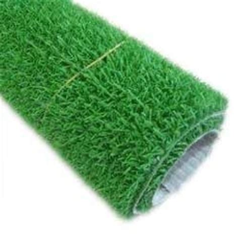 Mat Grass by Artificial Gr Mat Turf Gr Carpet Carpet Vidalondon