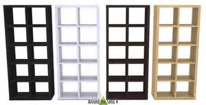 96 Bookcase Around The Sims 4 Custom Content Download Objects