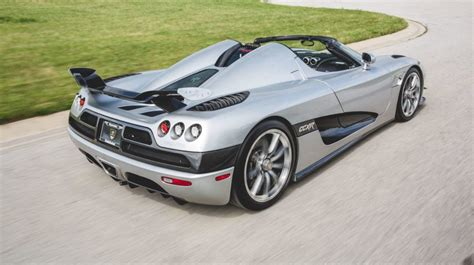 koenigsegg trevita koenigsegg ccxr trevita owned by floyd mayweather headed