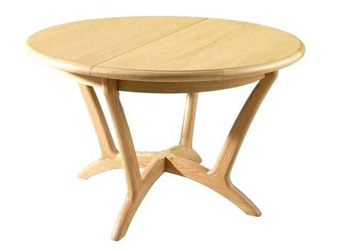 grey acacia dining table grey wood table cologne acacia dining gray top marcstan