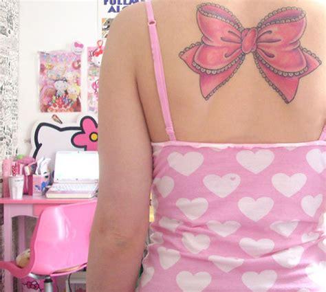 pretty girly tattoos girly things things i on things